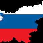 POSAO SLOVENIJA – Potrebno vise profila radnika – smestaj regulisan