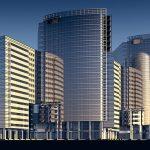 POSAO U MADJARSKOJ – Rad u hotelu – plata do 850 evra – smestaj i hrana regulisani