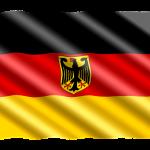 Posao u Nemackoj – Pocetna plata 1500 evra