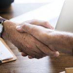 POSAO U SLOVENIJI 2019 – Smestaj besplatan – potrebano vise radnika