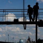 OGLASI ZA POSAO NEMACKA – Radnici za montiranje skela – satnica 12 evra neto – obezbedjen smestaj