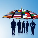 Posao u Nemackoj bez radnog isksutva – Plata 2200 evra – Smestaj obezbedjen