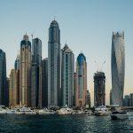 POSAO U DUBAIJU – Smestaj obezbedjen plus hrana i radna viza – plata 1400 evra