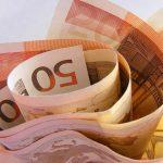 POSAO U NEMACKOJ OGLASI – Dnevnica 50 evra – plus smestaj