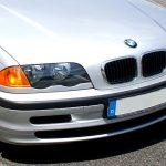 Posao u BMW filijali NEMACKA – Mogu radnici oba pola