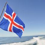 Posao na Islandu 2021 – Rad na dva meseca – Mesta ogranicena