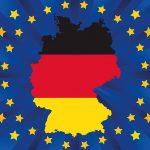 Posao u Nemackoj i druge EU zemlje – Rad na odredjeno vreme – Smestaj za radnike