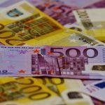 Posao u inostranstvu – plata 2800 evra – avio karta