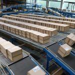 Posao u fabrici sira EU – mogucnost pravljenja vize – smestaj obezbedjen i obrok