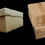 POSAO U INOSTRANSTVU BEZ EU PASOSA 2019 – Pakovanje kolaca