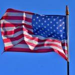 POSAO U AMERICI – Smestaj i put placa poslodavac