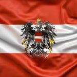 POSAO U AUSTRIJI – PORSCHE TRAŽI RADNIKE – mesta ograničena