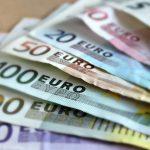 NEMACKA AUSTRIJA SVAJCARSKA POSAO – BEZ EU DOKUMENTA – Ugovor na 3 meseca ili godinu dana