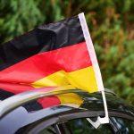 Posao u Nemackoj za vozace 2020