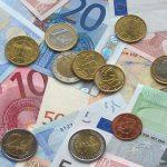 ZAPOSLENJE NEMACKA 2019 – SATNICE 12 evra – potrebno vise radnika