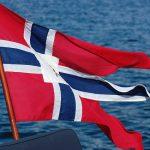 POSAO U NORVESKOJ – SATNICE 20 EVRA – potrebno vise profila radnika – eu papiri nisu presudni