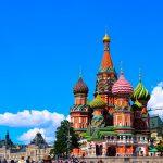 POSAO U RUSIJI SVI PASOSI – Smestaj i hrana obezbedjeni
