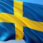 POSAO U SVEDSKOJ – Potrebno vise radnika – Obezbedjen smestaj sa hranom i put