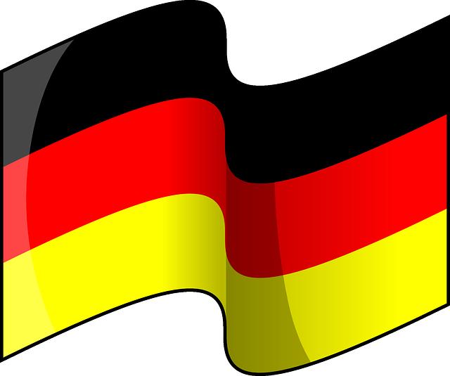 Kuce njemacki jezik posao od Searched term:
