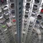 POSAO U AUTO INDUSTRIJI U NEMACKOJ – 1400 evra neto plus dodaci -smestaj blizu firme