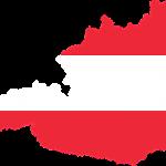 POSAO U AUSTRIJI 2019 – Pocetne satnice od 10 evra – obezbedjuje se radna i boravisna viza