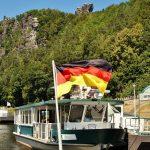 Posao u Nemackoj rad u luci brodova – Mogu radnici oba pola