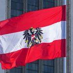 AUSTRIJA POSAO U BECU – Potreban radnik