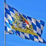 Posao u Nemackoj – plata 2150e plus bonusi – na pocetku besplatan smestaj