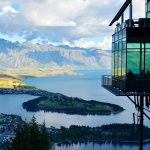 POSAO NOVI ZELAND 2020 – Godisnja plata 57000 dolara