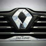 POSAO u Renault fabrici – Potrebno 20 radnika – Putni troskovi regulisani