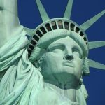 ŽIVETI I RADITI U AMERICI – VAZECI PASOS – Potrebno vise radnika