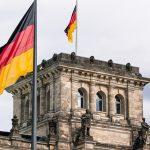 Posao u Nemackoj 2019 – pocetak rada februar – plata 1800 evra