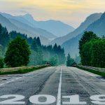 POSAO U NEMACKOJ 2019 – POTREBNO VISE PROFILA RADNIKA  SATNICE 12e plus dodaci