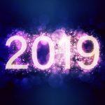 RAD U INOSTRANSTVU 2019 – Potrebno vise radnika na nekoliko radnih pozicija