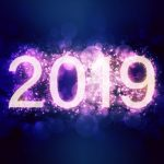 SEZONSKI POSAO 2019 – UGOVOR NA 3 MESECA – PLATA DO 1500 EVRA