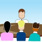 POSAO ZA ZANATLIJE NEMACKA – Potrebno vise profila radnika – smestaj regulisan