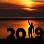 POSAO U INOSTRANSTVU NA TRI MESECA 2019 – PLATA 2000 EVRA