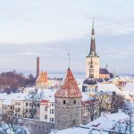 Posao u Svajcarskoj – Mogu se javiti osobe iz Srbije ili Svajcarske