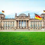 Zaposlenje u Nemackoj 2020 – Smestaj i hrana – radni ugovor sa prijavom