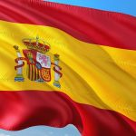 POSAO U ŠPANIJI 2019 – plata do 40.000 evra – puno radno vreme – pomoc oko smestaja