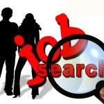 Posao u inostranstvu – Otvorena pozicija za pomocne radnike m/z – zaposlenje za stalno