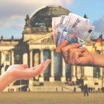 POSAO U INOSTRANSTVU BEZ EU PASOSA 2019 – Pocetna plata 2000€
