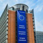 POSAO U SKLADISTU NA 3 MESECA EU – smestaj besplatan i obezbedjen