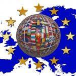 Posao za EU RS BiH MK CG drzavljane – Nemacka Austrija Holandija Francuska