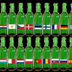 Posao u Nemackoj – Rad u pivari – Obezbedjen smestaj sa hranom