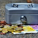 Posao u inostranstvu – plata 2000 evra – odlicni uslovi za radnike, radna dozvola, besplatan smeštaj