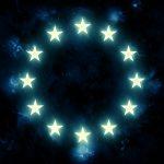 POSAO U EVROPSKOJ UNIJI – mogu svi pasosi – plata 1600 evra – smestaj obezbedjen