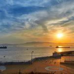 Posao na brodu 2021 – Dobijanje radne dozvole – Smestaj i hrana regulisani