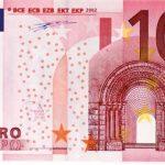 POSAO U NEMACKOJ Pasoši: SRB, MKD, BiH i CG – Početna satnica 10€ neto – besplatan smestaj