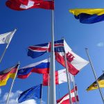 Posao inostranstvo – Plata od 1200e – Nakndaza za radnu vizu i troskovi transporta